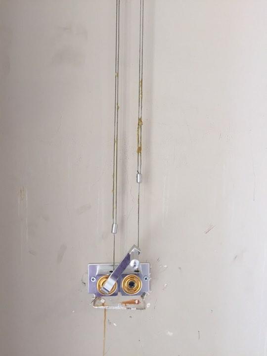 thay dây cáp và bộ tời giàn phơi ở Vũ Trọng Phụng.jpg
