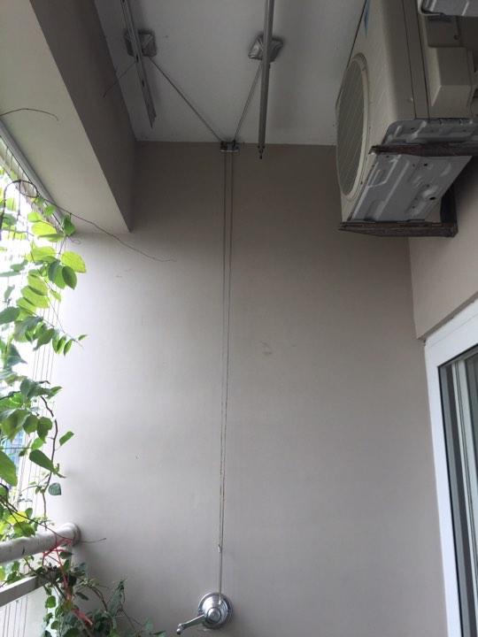 thay dây cáp và bộ tời giàn phơi thông minh tại p1902 toà nhà Hapulico Vũ Trọng Phụng.jpg